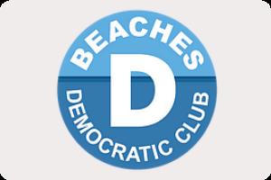 beaches democratic club (1)
