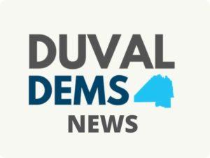 default banner news