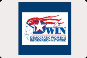 democratic women's information network dwin (1)