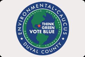 duval environmental caucus (1)