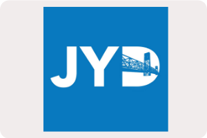 jacksonville young democrats
