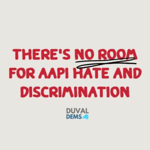 no appi hate