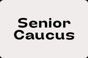 senior caucus (1)