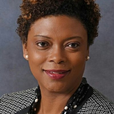 state representative hon. tracie davis