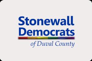 stonewall democrats (1)