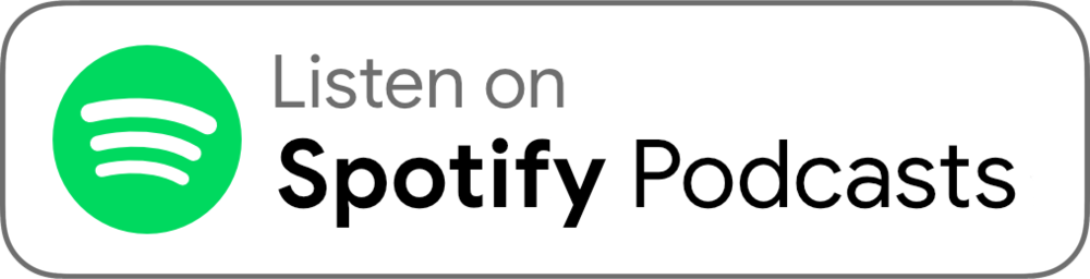spotify badge button listen wh bg
