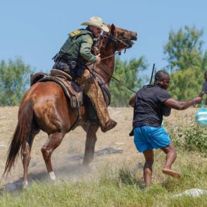 20political briefing haiti migrants3 mediumsquareat3x